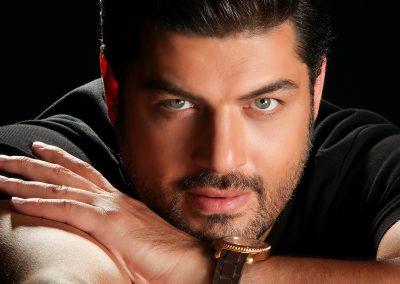 Sam Derakhshani 5